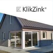 KlikZink® - Kamperland 2